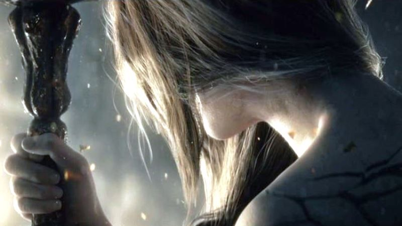 Microsoft Confirms No New Elden Ring Trailer in its March Rumored Event ...