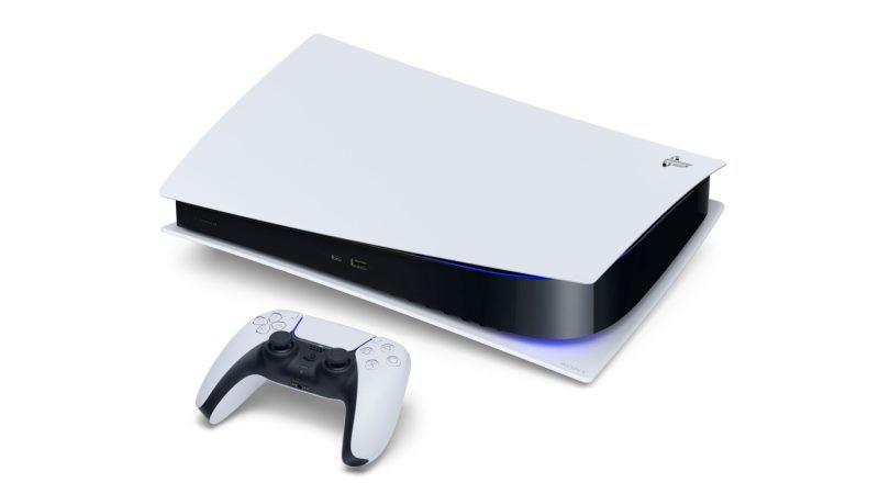 PS5-VRR-Update-Coming-in-December.jpg